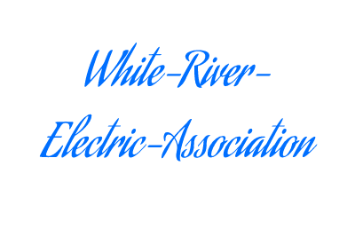 White River Electric Association